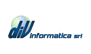 D.I.V. Informatica