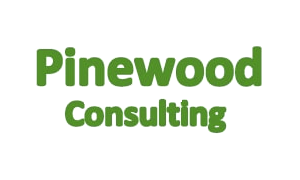 Pinewood Consulting