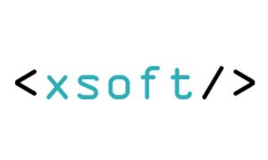 X-Soft