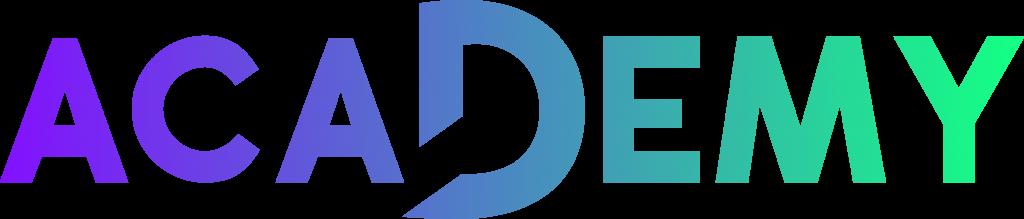 Digit Company Academy