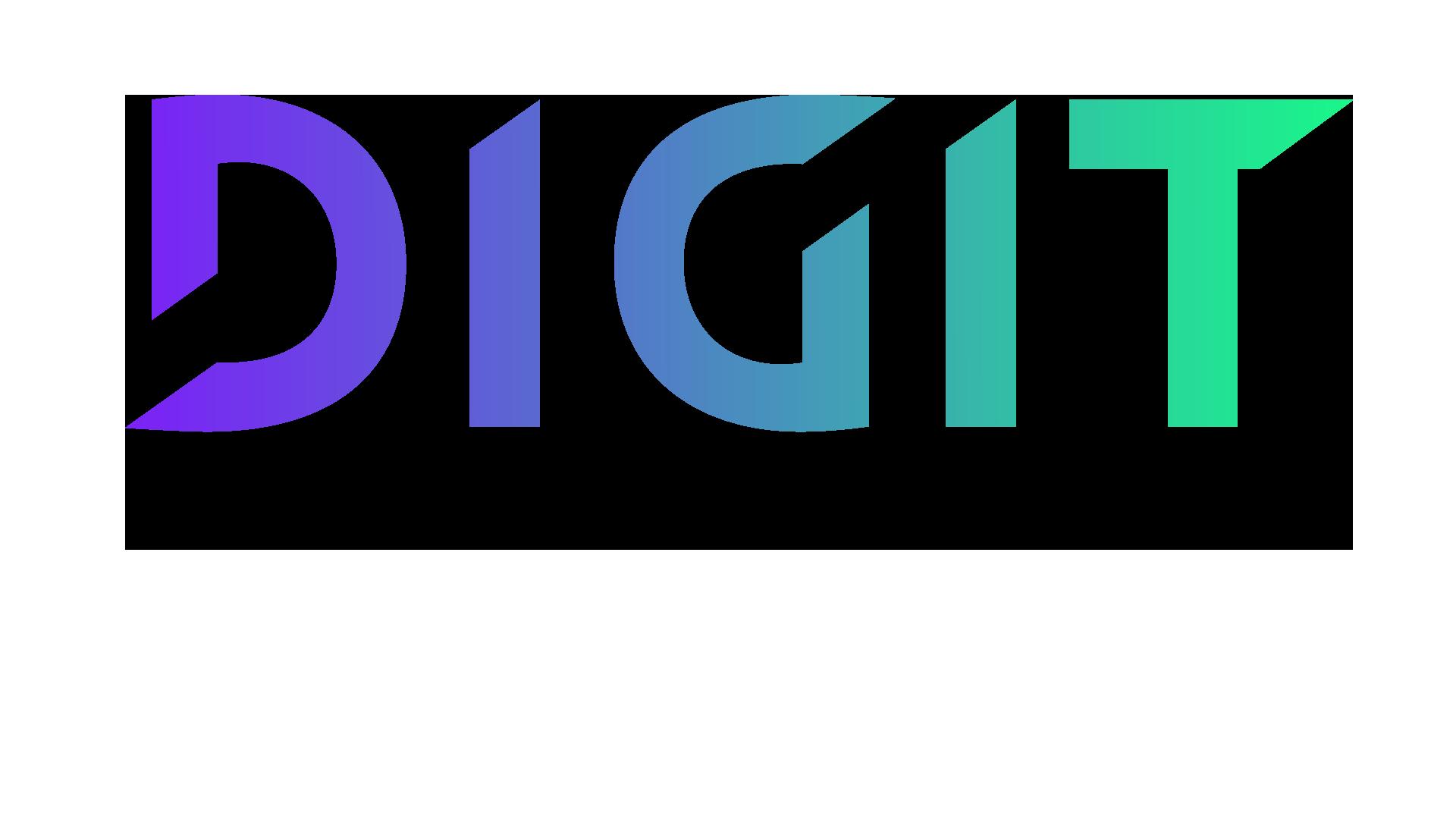 Digit Company