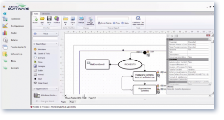 Process Designer